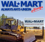 Wal-mart_anti-union